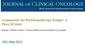 kanser, kemoterapi, halsizlik, akupunktur, zayıflama