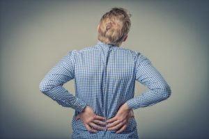 akupunktur, bel ağrısı, Antalya, endorfin, gaba, kortizon