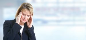 migren, migren tedavisi, akupunktur, bulantı, kusma, ışık çakmaları