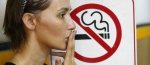akupunktur, sigara, sigara bırakma, ağız kanseri, boğaz kanseri, larinks ve mesane kanserleri, zayıflama, migren