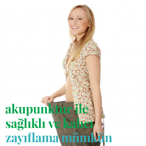 akupunktur, Antalya, akupunktur ile zayıflama, sigara bırakma, migren, sağlıklı yaşam