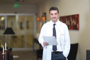 Antalya, akupunktur merkezi, Uzm. Dr. İrfan Öğretmen