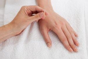 kanser ağrı tedavisinde akupunktur, ağrı kontrolü, kas ve eklem ağrıları