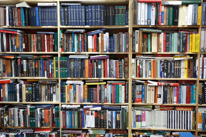 Две кировские книги попали в топ-50 лучших изданий 2016 года.