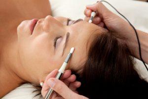 Antalya, akupunktur, tedavi yöntemleri, sigara bırakma, zayıflama, migren